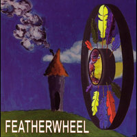 Featherwheel — Featherwheel