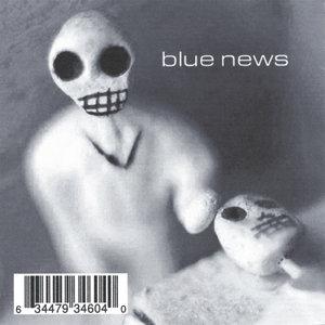 Blue News - Better Off (Smokin' Barrel)