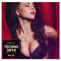 Techno 2014, Vol. 34 — SFK, Rabbit Run
