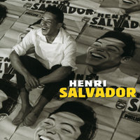 Best Of — Henri Salvador