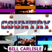 I Need A Little Help  -  Country Guitar Gitarre — Jumpin´ Bill Carlisle