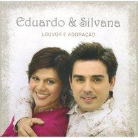 Tua Presença Playback Eduardo Silvana слушать онлайн на