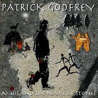 patrick godfrey imdb