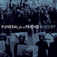 History - Digital — Funeral For A Friend