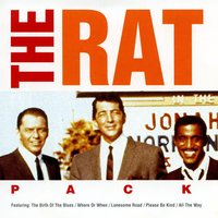 The Rat Pack — The Rat Pack