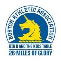 26-Miles of Glory — Big D And The Kids Table