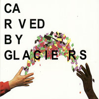Carved By Glaciers — Lymbyc Systym