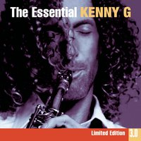 The Essential Kenny G 3.0 — Джордж Гершвин, Kenny G