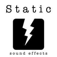Static Sound Effects Text Tones and Ringtones — Text Tones and Ringtones
