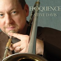 Eloquence — Hank Jones, Roy Hargrove, Steve Davis, Nat Reeves, Joe Farnsworth