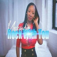 Rock With You — MeccAudio