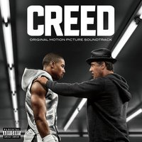 «Крид» — CREED: Original Motion Picture Soundtrack