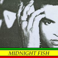 Midnight Fish — Midnight Fish