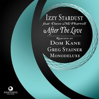 After the Love — Izzy Stardust, Dave McPharrell