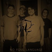 No Foul Language — Fate of Eternity