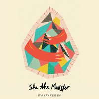 Wayfarer EP — She the Monster