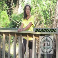 Beautiful - Single — JLeeMusic