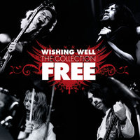 Wishing Well: The Collection — Free