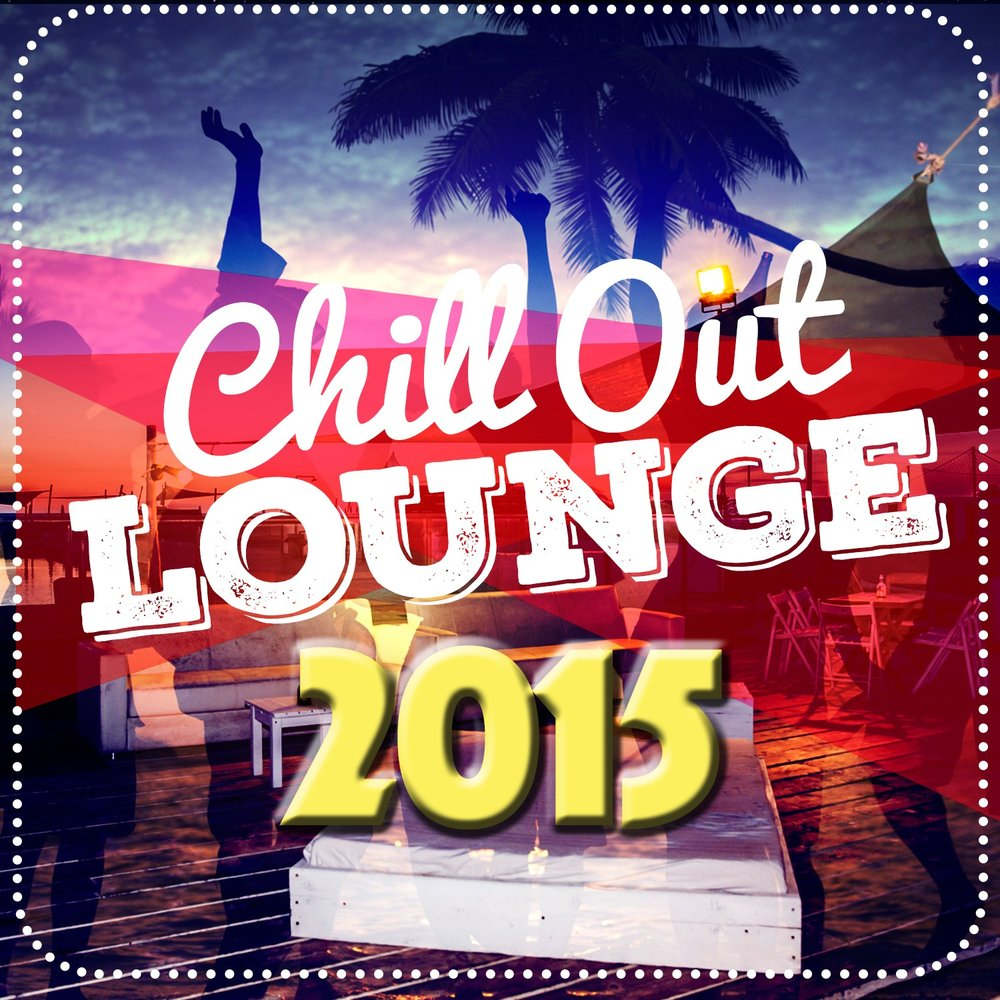 Fashion flair brazilian lounge project the chillout for Classic ibiza house tracks