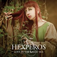 Lost in the Great Sea — Hexperos