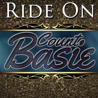 Ride On — Count Basie
