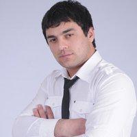 Андрей Бандера - Лучшее