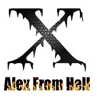 X — Alex from Hell