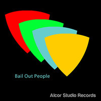Bail Out People — сборник