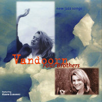 Four Brothers — Vandoorn