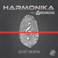 Secret Weapon — Harmonika, Reverence