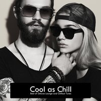 Cool as Chill — сборник