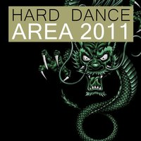 Hard Dance Area 2011 — сборник