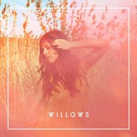Willows — Willows