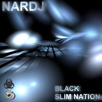 Black Slim Nation — Nardj