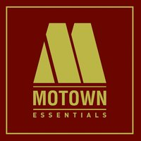Motown Essentials — сборник