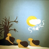 Snails - EP — The Format