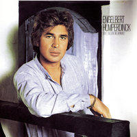 Don't You Love Me Anymore — Engelbert Humperdinck