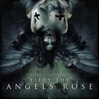 Fiery the Angels Rose — Really Slow Motion