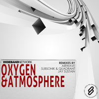 Oxygen & Atmosphere EP — Wideband Network
