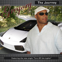 The Journey — Gregory