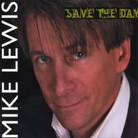 Save The Day — Mike Lewis