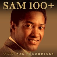 100+ Original Recordings — Sam Cooke