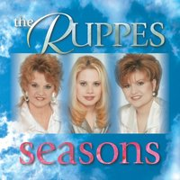 Seasons — The Ruppes