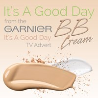 "It's a Good Day (From The ""Garnier Bb Cream - It's a Good Day"" T.V. Advert) — Patti Page"