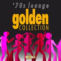 70s Lounge Golden Collection — сборник