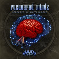 Recovered Mindz (Selected By Switchcache) — сборник