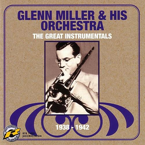 Sun Valley Jump Glenn Miller The Glenn Miller Orchestra