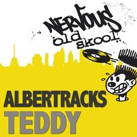 Teddy — Albertracks