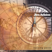 Turning Point — Jim Adkins