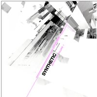 Synthetic Anthology Vol.1 — Synthetic